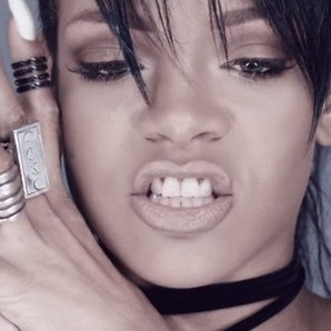 Rihanna - 'What Now' Video