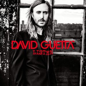 David Guetta - Listen