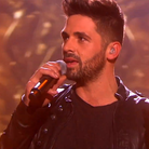 Ben Haenow Something I Need Video