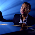 John Legend Glory Video