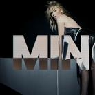Kylie Minogue Giorgio Moroder Still