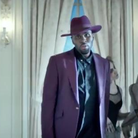 Jason Derulo Cheyenne Video