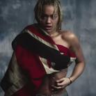 Rita Ora Body On Me