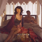 Taylor Swift Wildest Dreams Video