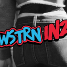 WSTRN In2 Music Video