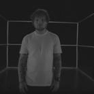 Ed Sheeran Lay It On Me Video