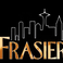 11. Frasier - 'Tossed Salad And Scrambled Eggs'