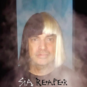 Sia Reaper