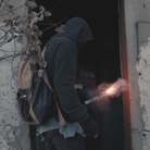 Faded Alan Walker Video