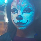 Galantis No Money Music Video