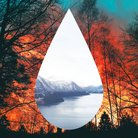 Clean Bandit Tears artwork
