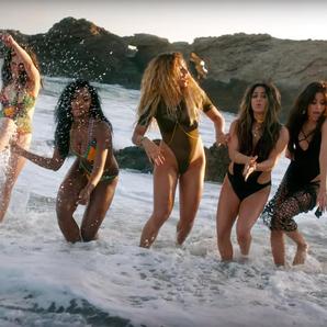 Fifth Harmony - All In My Head (Flex)