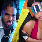Jason Derulo & Nicki Minaj - Swalla