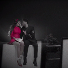 Lana Del Rey feat. The Weeknd - 'Lust For Life'