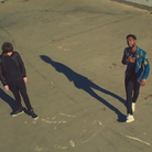 Tinie Tempah & Jake Bugg - Find Me music video