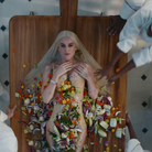 Katy Perry - Bon Appetit video