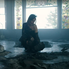 Kygo & Ellie Goulding - 'First Time' video